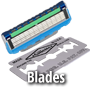 Blades Cartridges