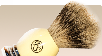 Frank Shaving Best Badger Shaving Brush buy