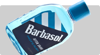 small_barbasol_pacific