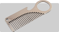 small_beard_comb_3