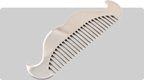 small_beard_comb_5