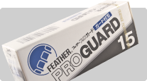 Feather Shavette ProGuard