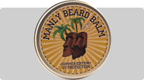 small_manly_beard_balm