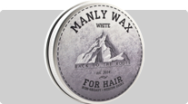 small_manly_wax_white