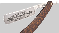 Thiers Issard Evide Sonnant Extra Snakewood