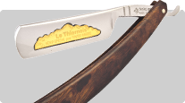 Thiers Issard Le Thiernois Desert Ironwood