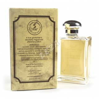 Лосьон Taylor of Old Bond Street Sandalwood