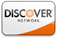 icon discover card