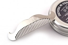 beard comb 5 3