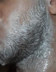 Советы по бритью